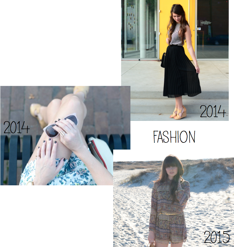 fashiontwoyears