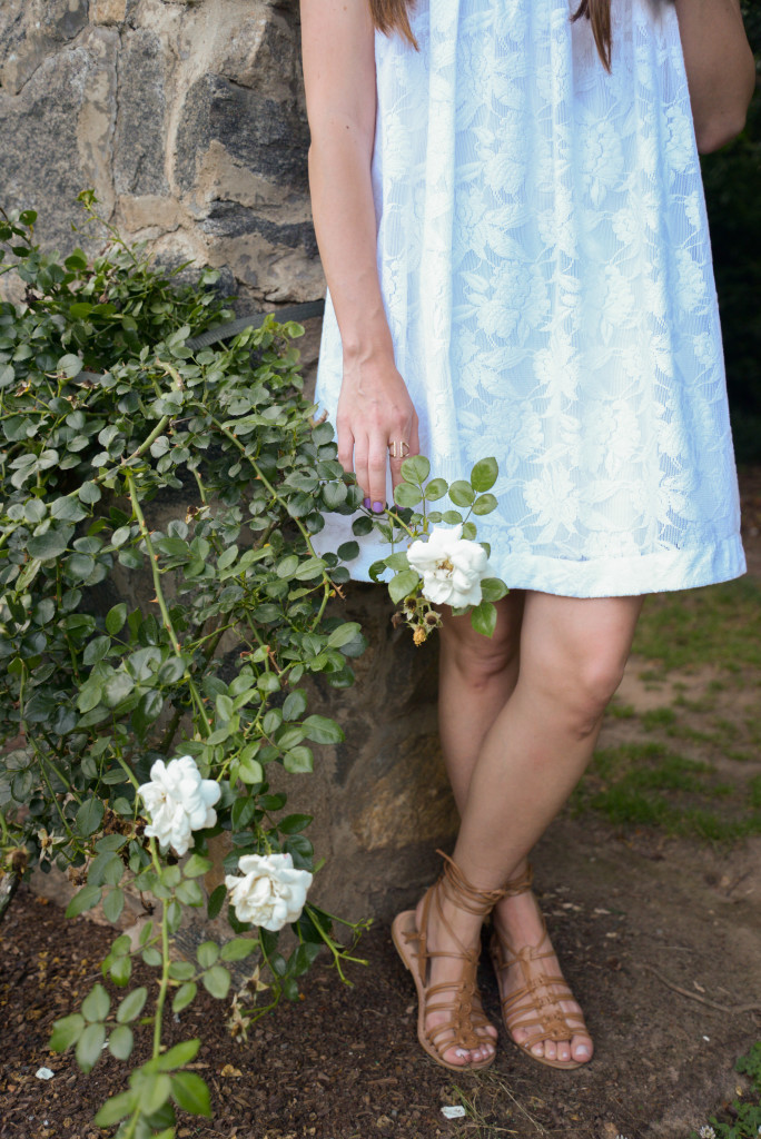 anthropologie-white-dress-fashion-blog-11