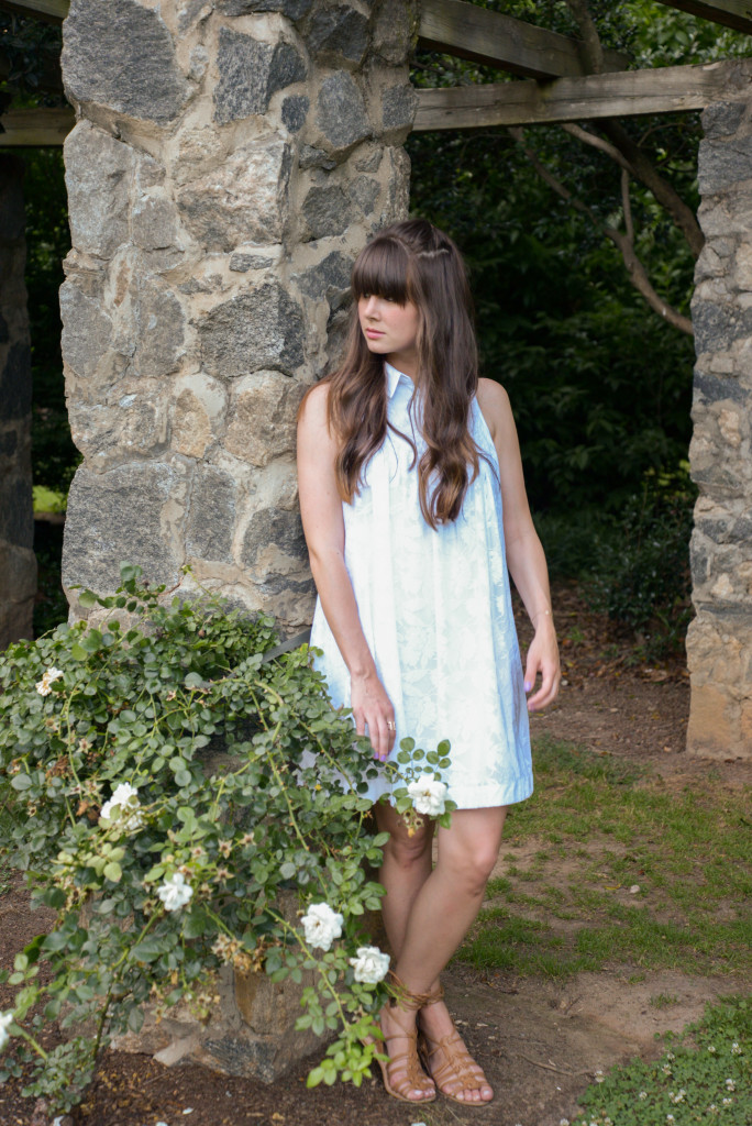 anthropologie-white-dress-fashion-blog-12
