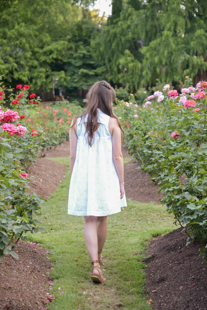 anthropologie-white-dress-fashion-blog-6