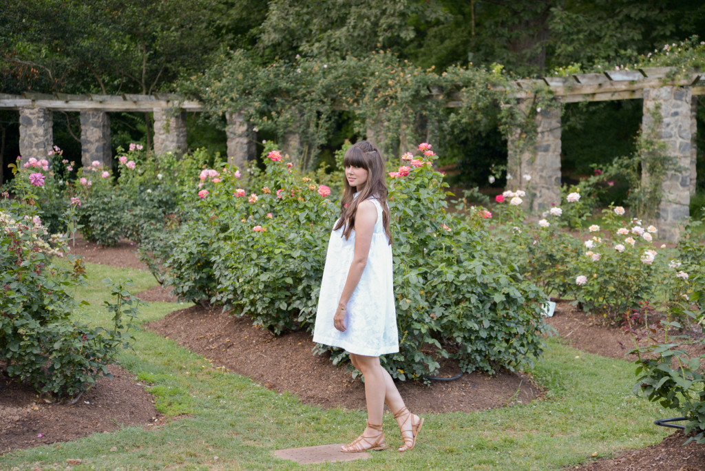 anthropologie-white-dress-fashion-blog-8