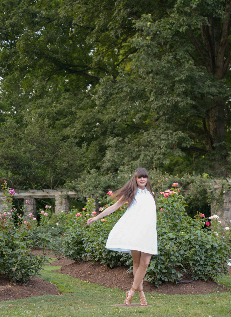anthropologie-white-dress-fashion-blog-9