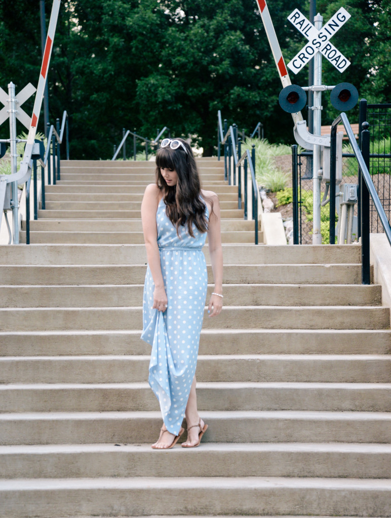 ann-taylor-maxi-dress-fashion-blog-4