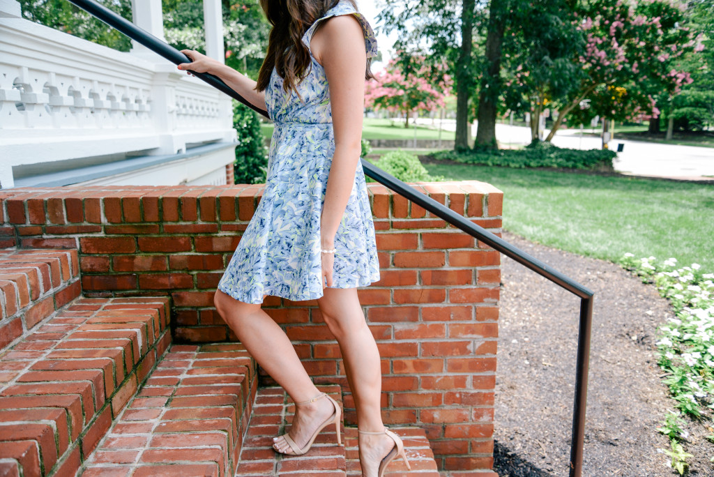 felicity-coco-a-line-floral-dress-fashion-blog