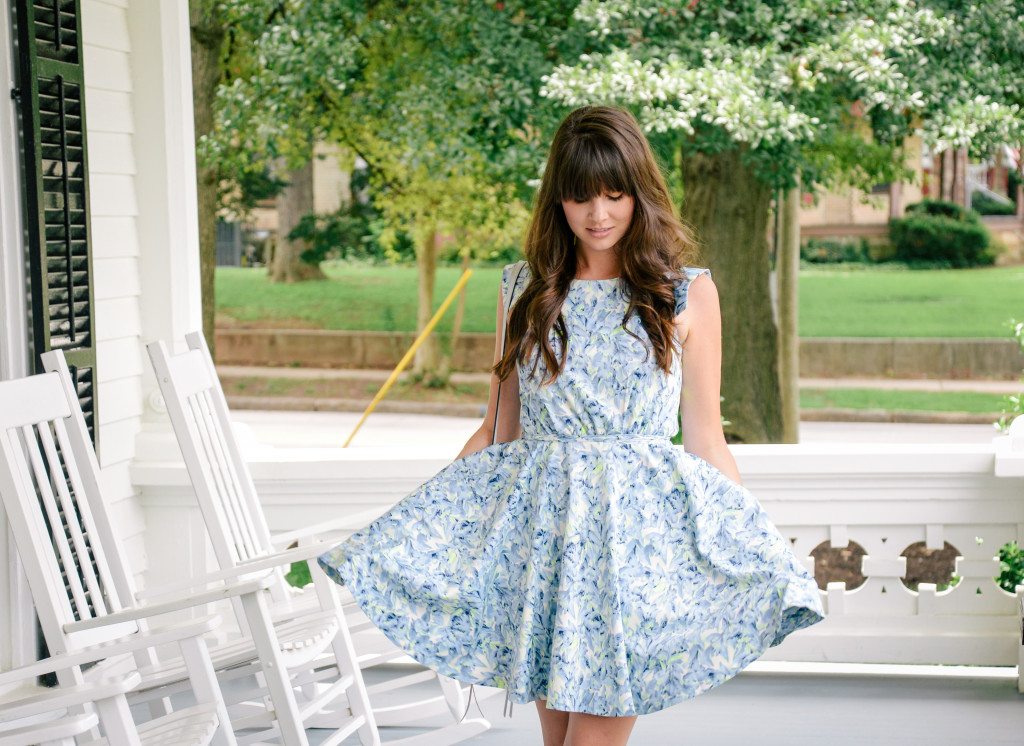 felicity-coco-a-line-floral-dress-fashion-blog-12