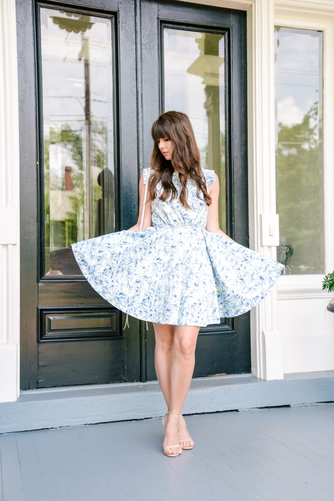 felicity-coco-a-line-floral-dress-fashion-blog-16