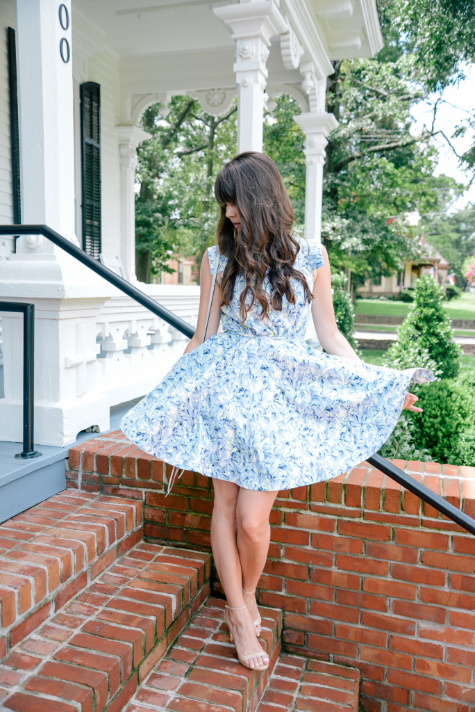 felicity-coco-a-line-floral-dress-fashion-blog-2
