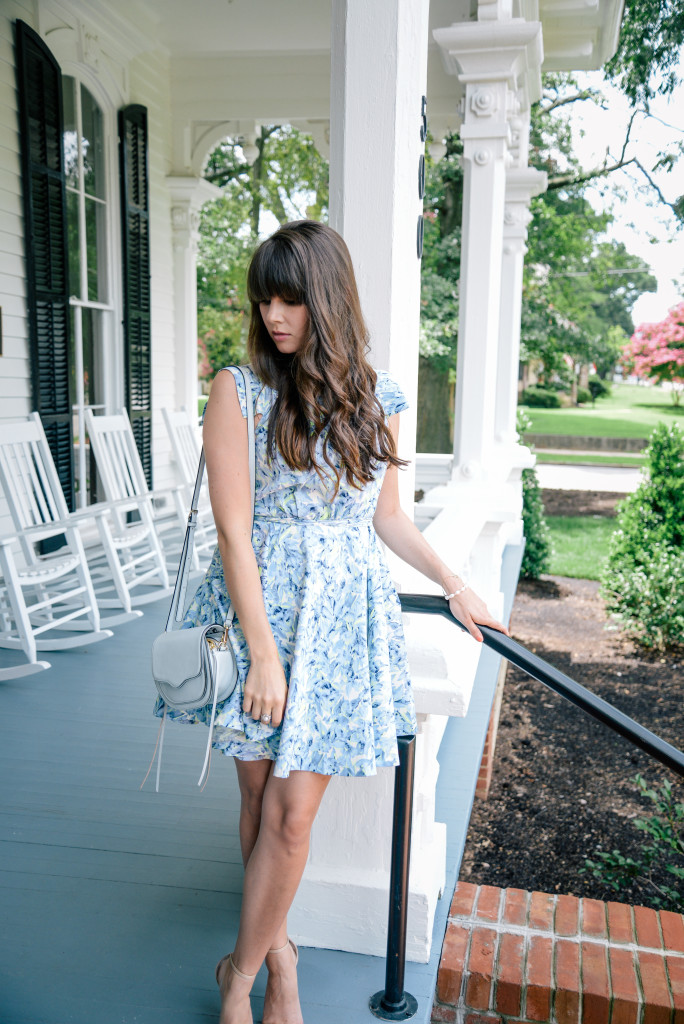 felicity-coco-a-line-floral-dress-fashion-blog-5