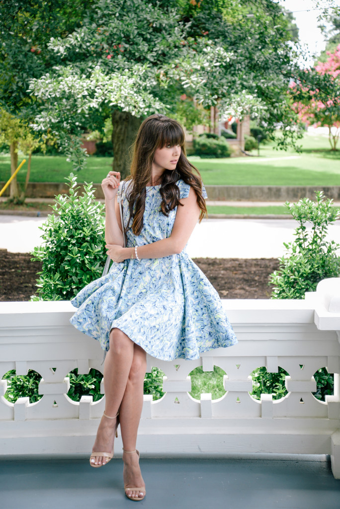 felicity-coco-a-line-floral-dress-fashion-blog-7