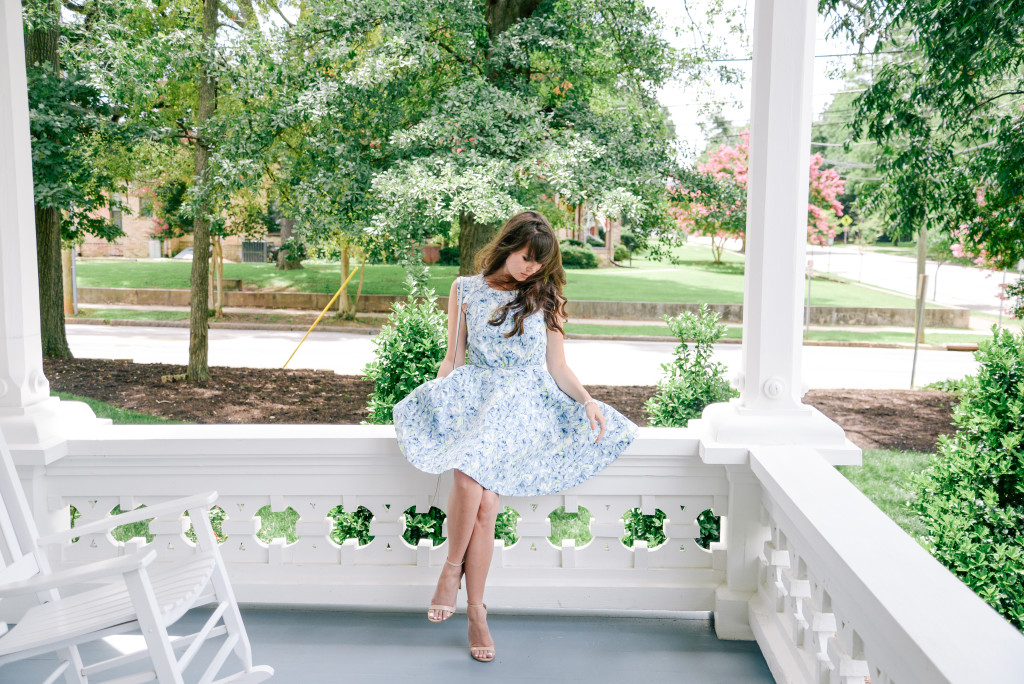 felicity-coco-a-line-floral-dress-fashion-blog-8
