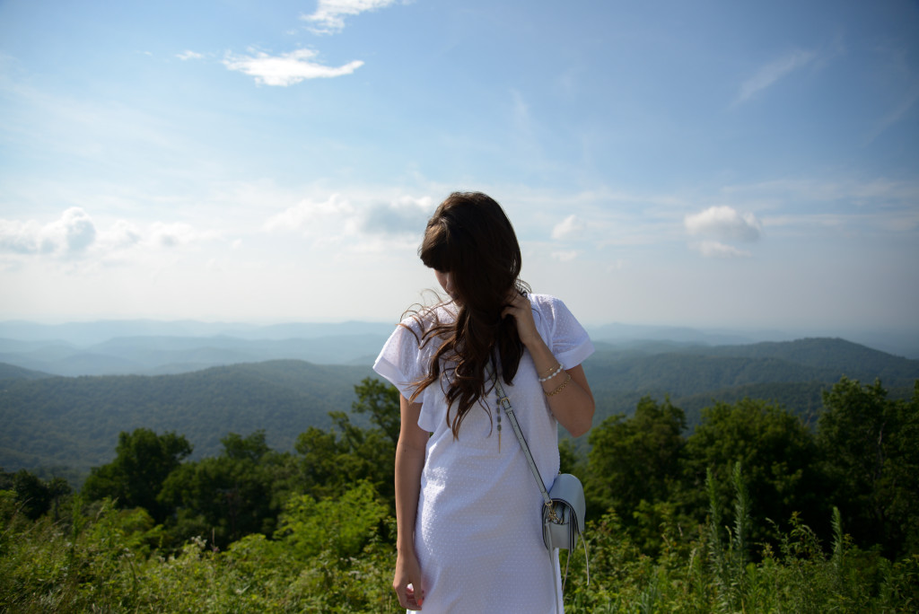 jcrew-white-dress-mountains-fashion-blog