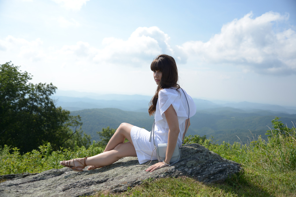 jcrew-white-dress-mountains-fashion-blog-11
