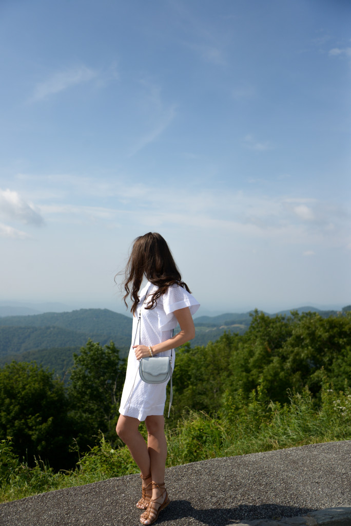 jcrew-white-dress-mountains-fashion-blog-2