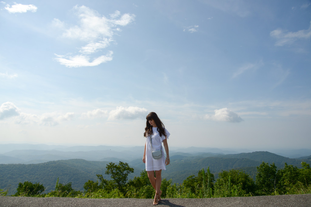 jcrew-white-dress-mountains-fashion-blog-3
