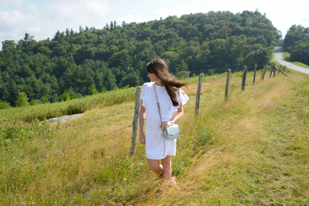 jcrew-white-dress-mountains-fashion-blog-5