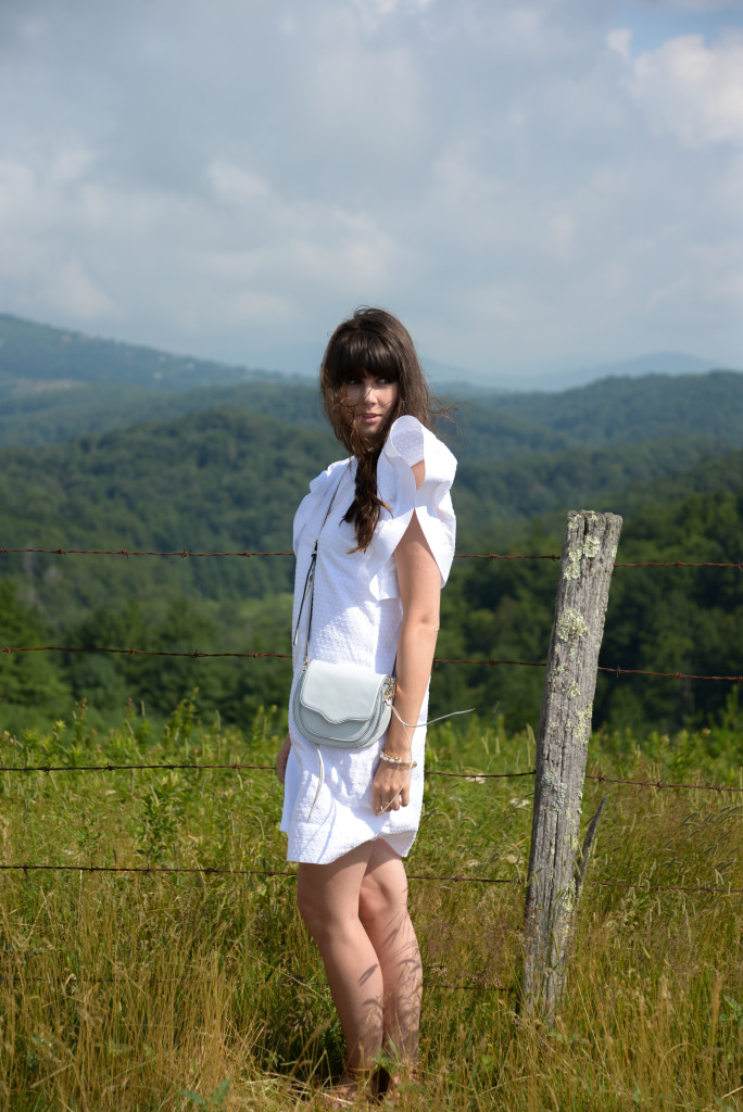 jcrew-white-dress-mountains-fashion-blog-6