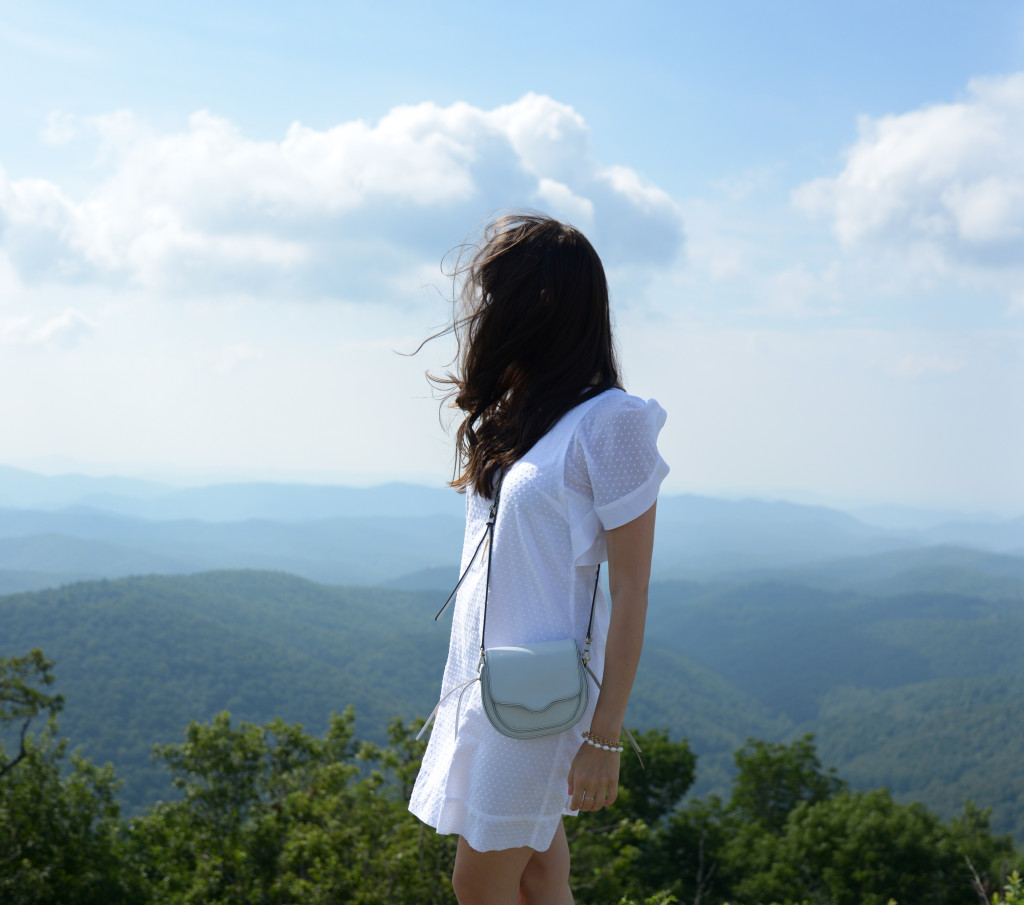 jcrew-white-dress-mountains-fashion-blog-9