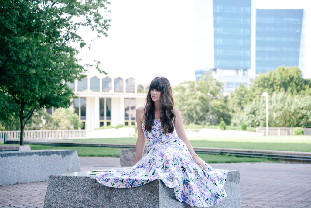 maggy-london-floral-midi-dress-fashion-blog-10