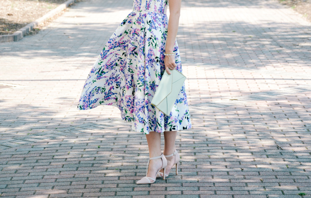 maggy-london-floral-midi-dress-fashion-blog-2