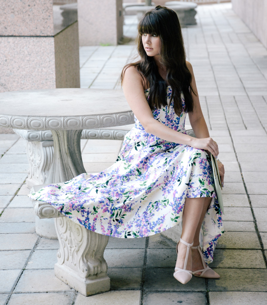 maggy-london-floral-midi-dress-fashion-blog-3