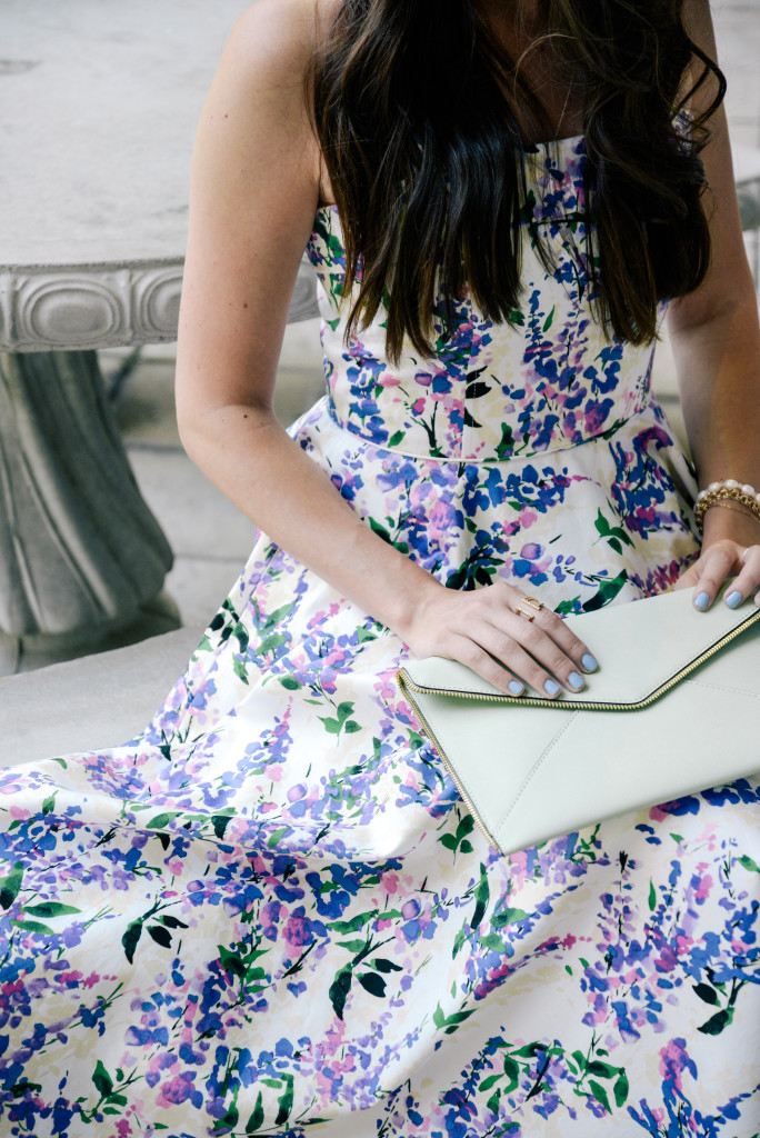 maggy-london-floral-midi-dress-fashion-blog-5