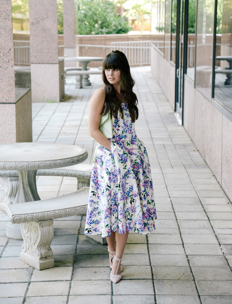 maggy-london-floral-midi-dress-fashion-blog-6
