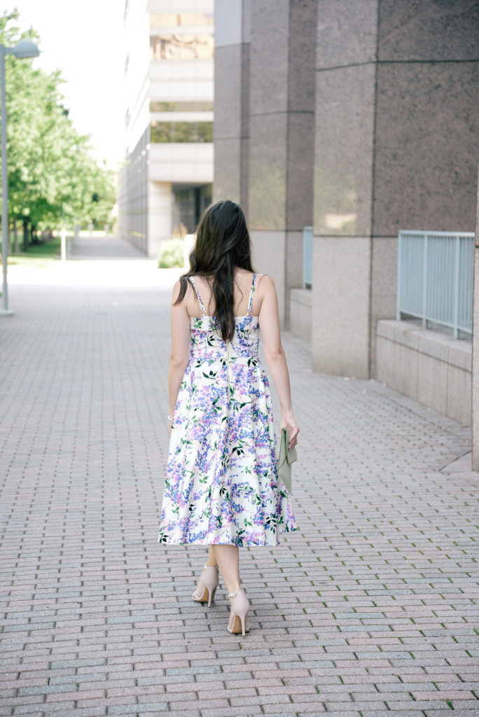 maggy-london-floral-midi-dress-fashion-blog-7
