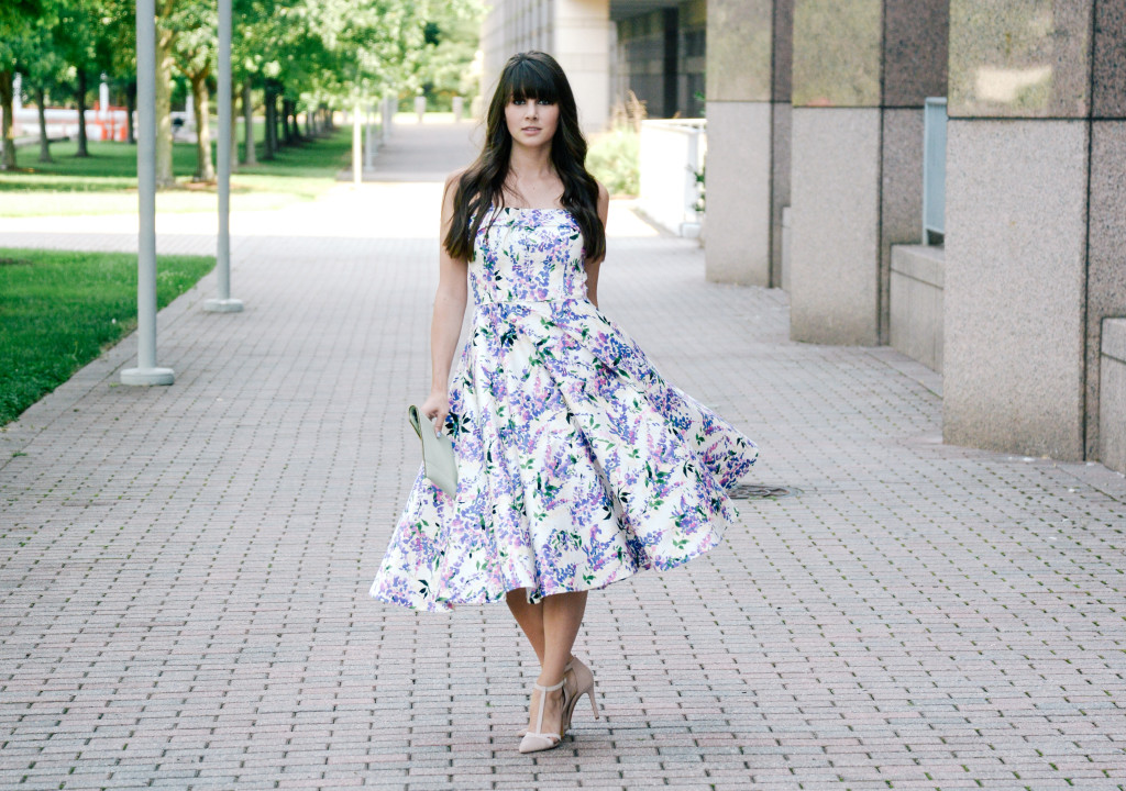 maggy-london-floral-midi-dress-fashion-blog-8