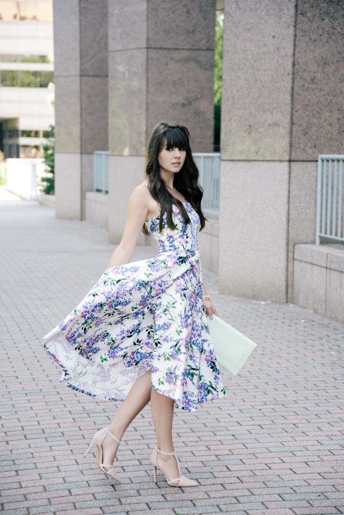 maggy-london-floral-midi-dress-fashion-blog-9
