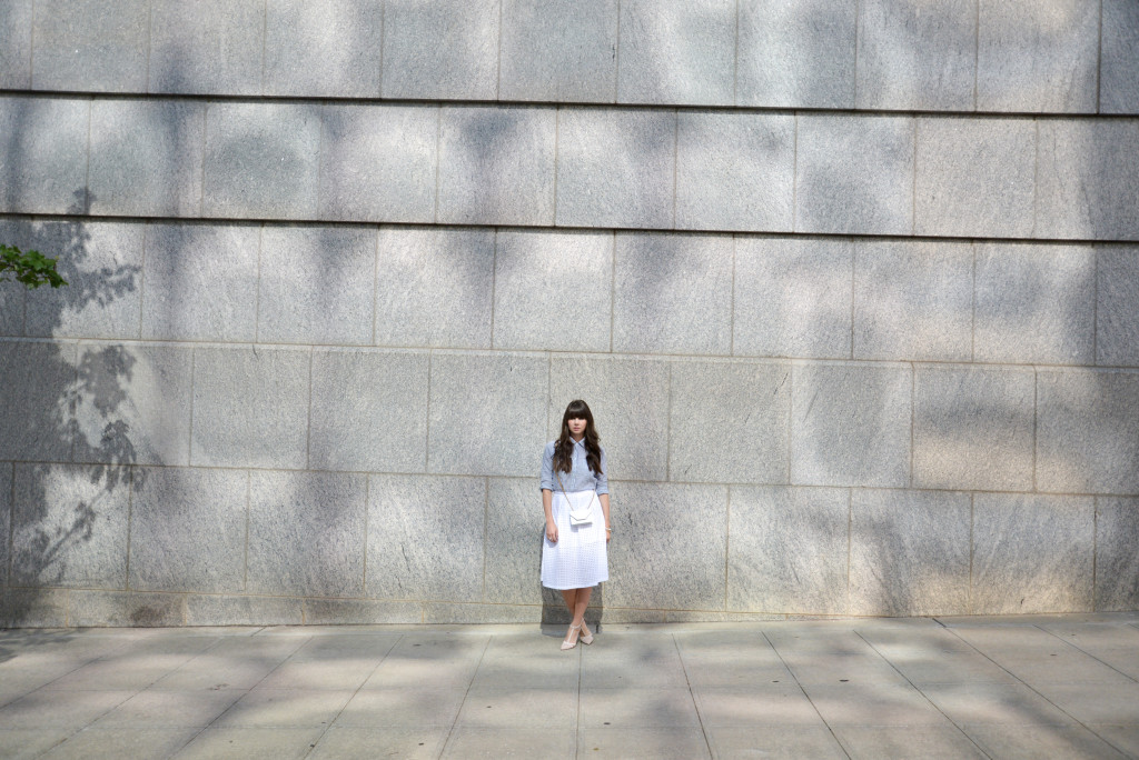 white-eyelet-midi-laurent-fashion-blog-2