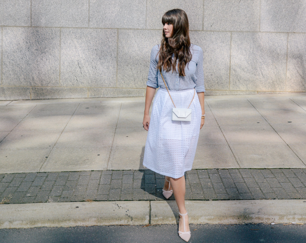 white-eyelet-midi-laurent-fashion-blog-3