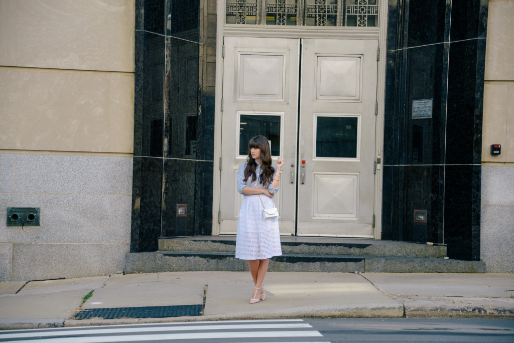 white-eyelet-midi-laurent-fashion-blog-5