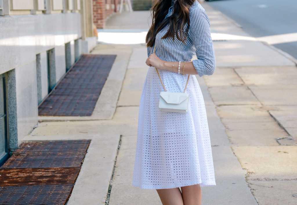 white-eyelet-midi-laurent-fashion-blog-6