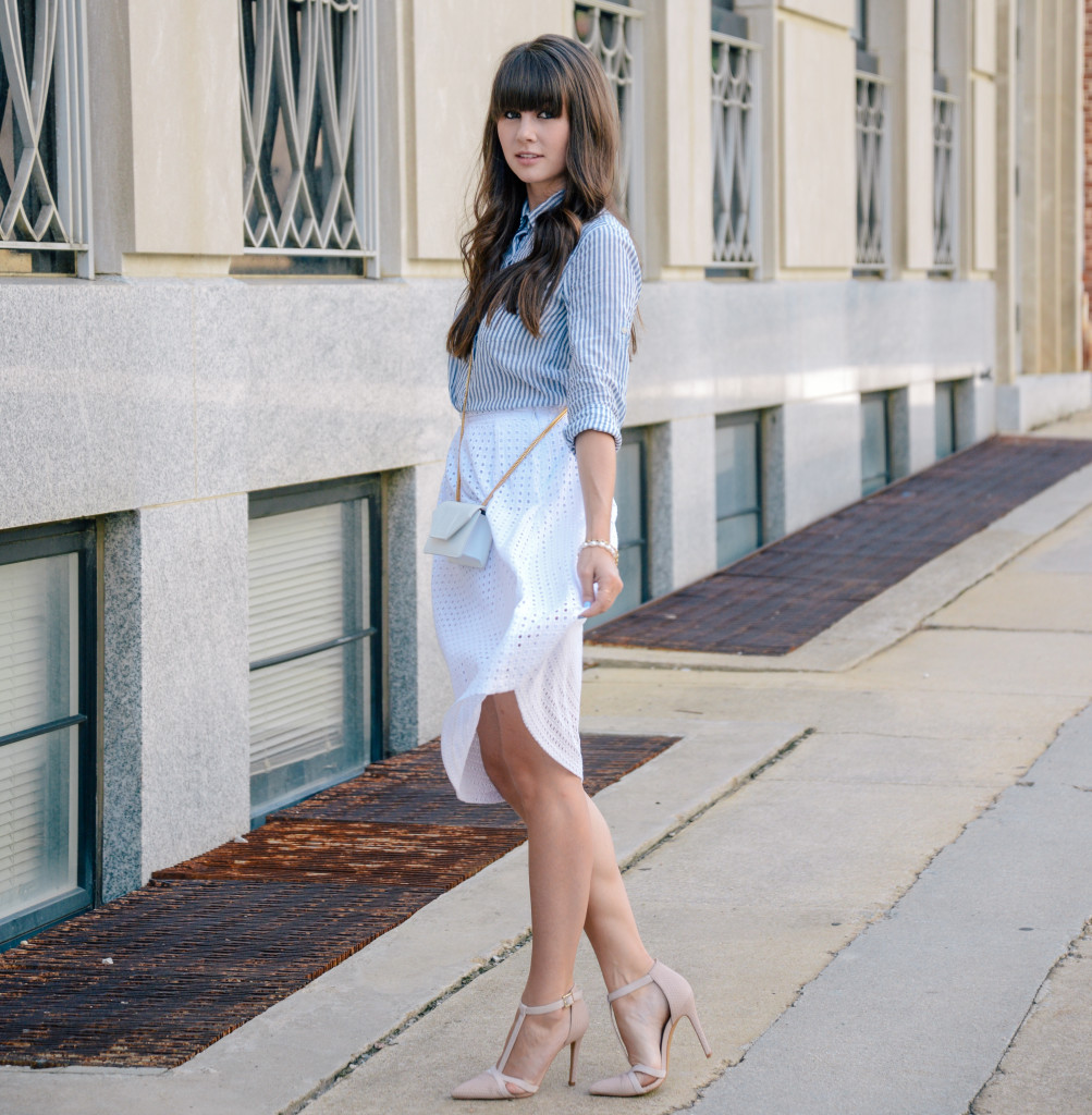 white-eyelet-midi-laurent-fashion-blog-7