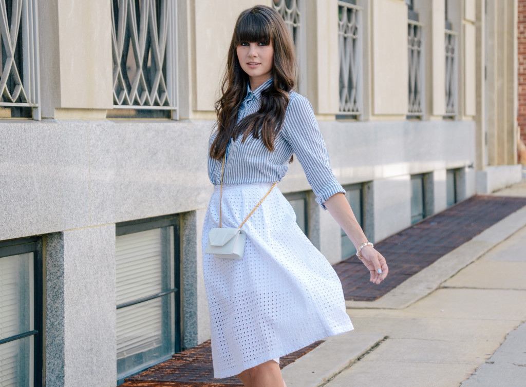 white-eyelet-midi-laurent-fashion-blog-8