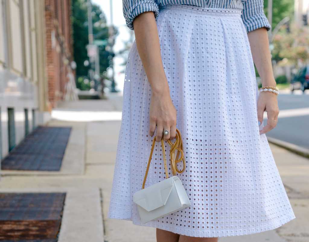 white-eyelet-midi-laurent-fashion-blog-9