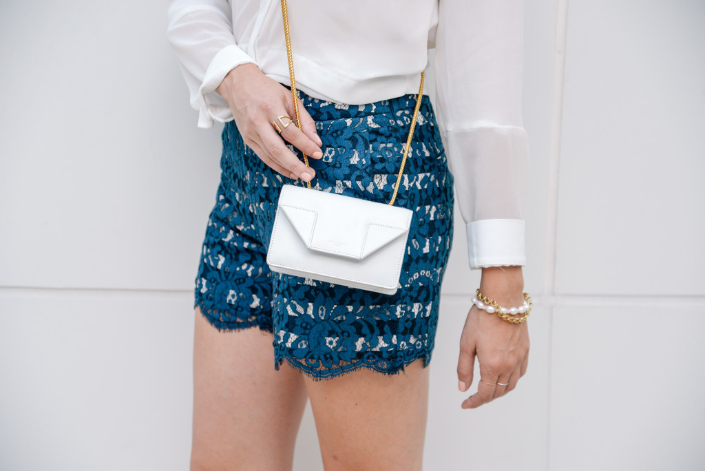 Anthropologie-lace-shorts-saint-laurent-ysl-blog-8