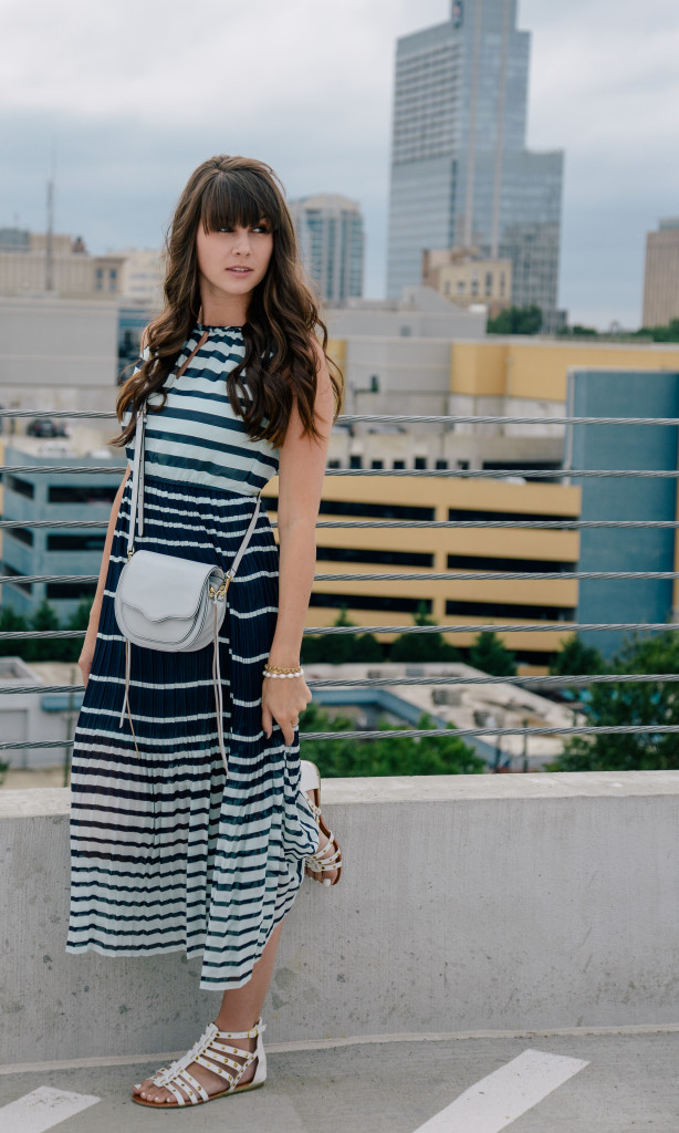 maison-jules-midi-dress-fashion-blog-4