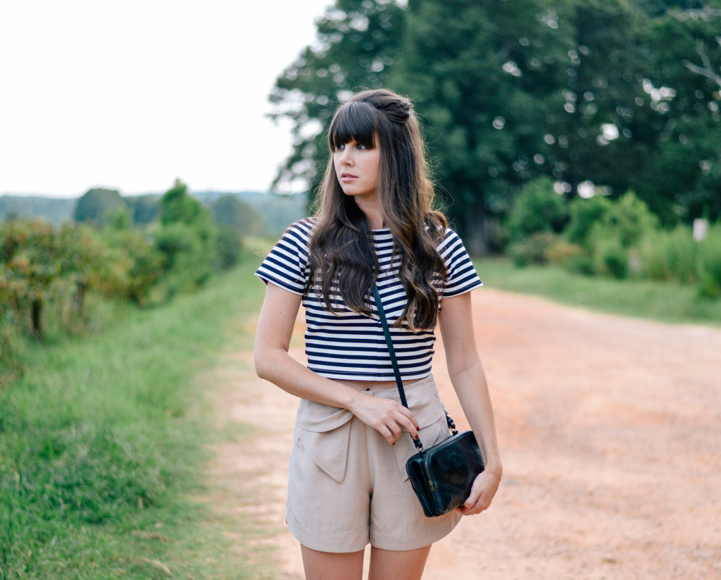 the-fifth-label-anthropologie-shorts-fashion-blog-9