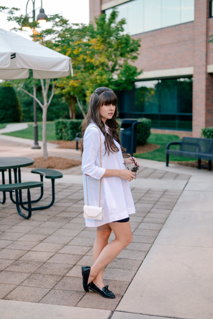 topshop_oversized_shirt_fashion_blog-2
