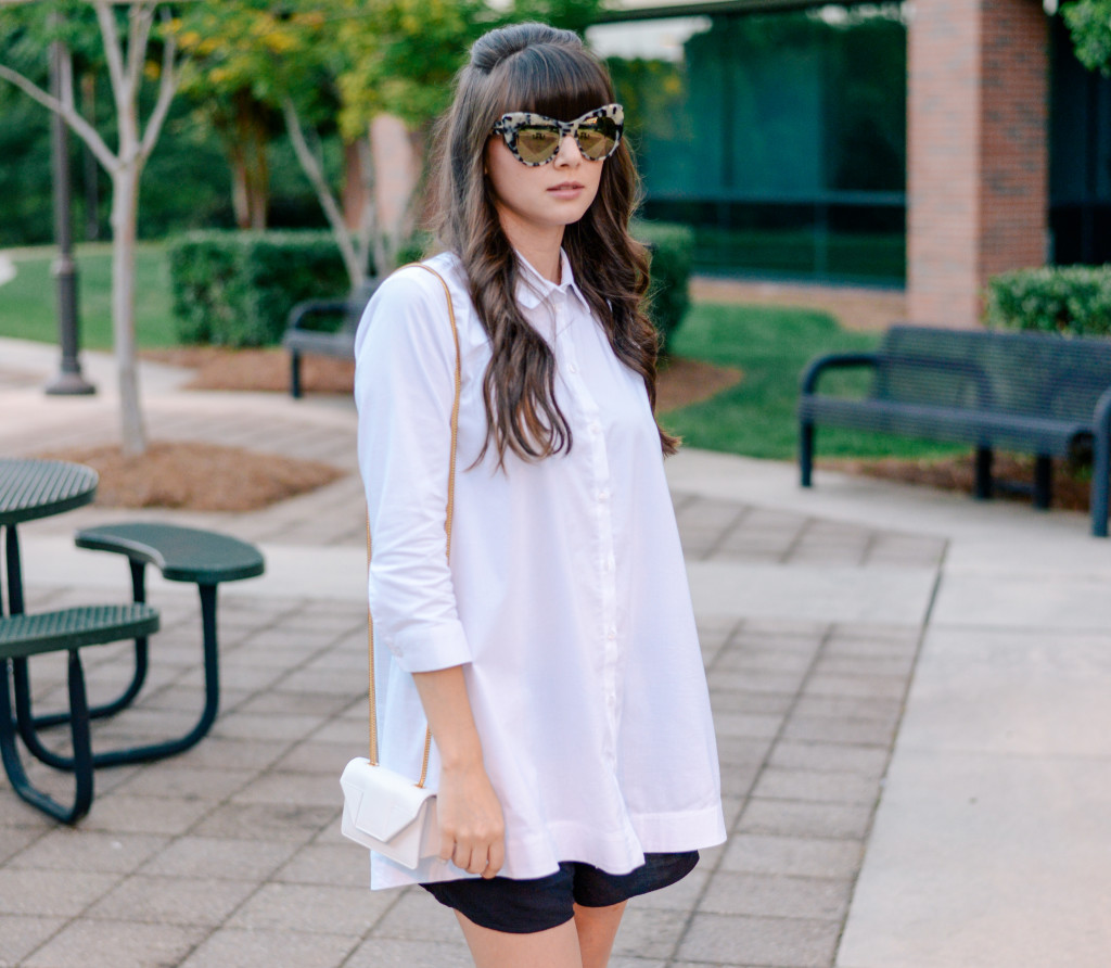 topshop_oversized_shirt_fashion_blog-3