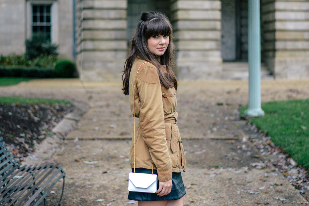 belstaff_jacket_fashion_blog-7