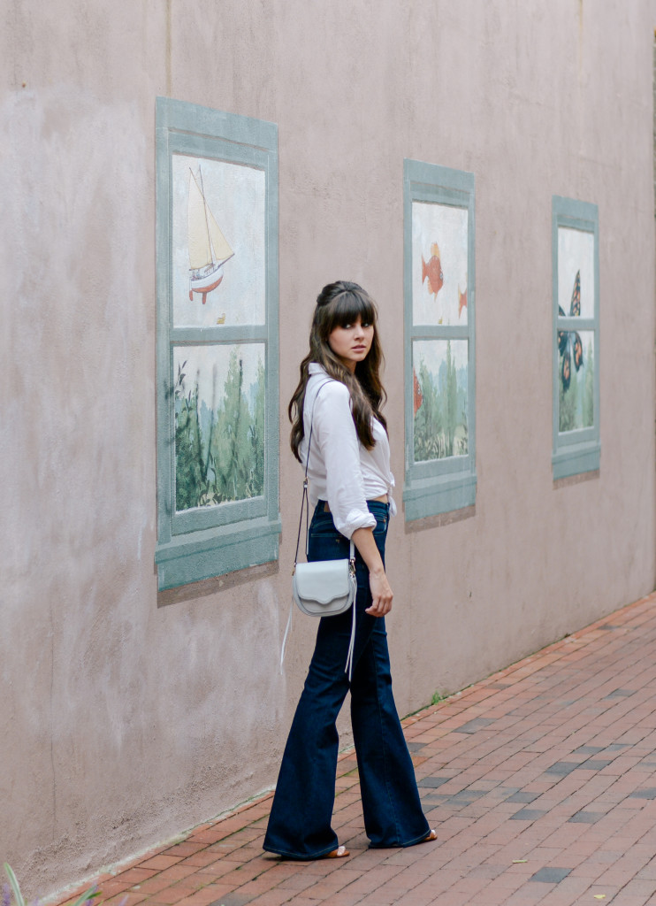 madewell_flare_denim_fashion_blog-13
