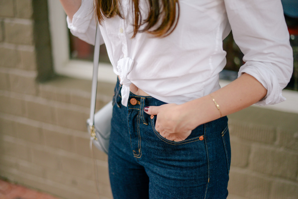 madewell_flare_denim_fashion_blog-15