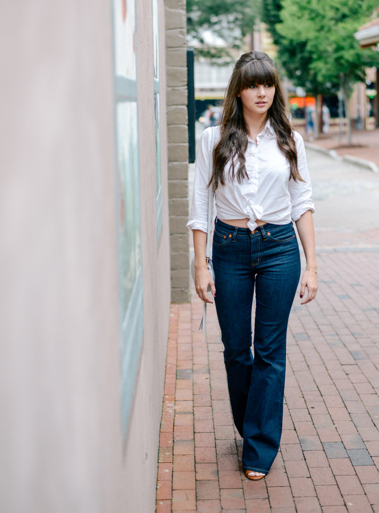 madewell_flare_denim_fashion_blog-3