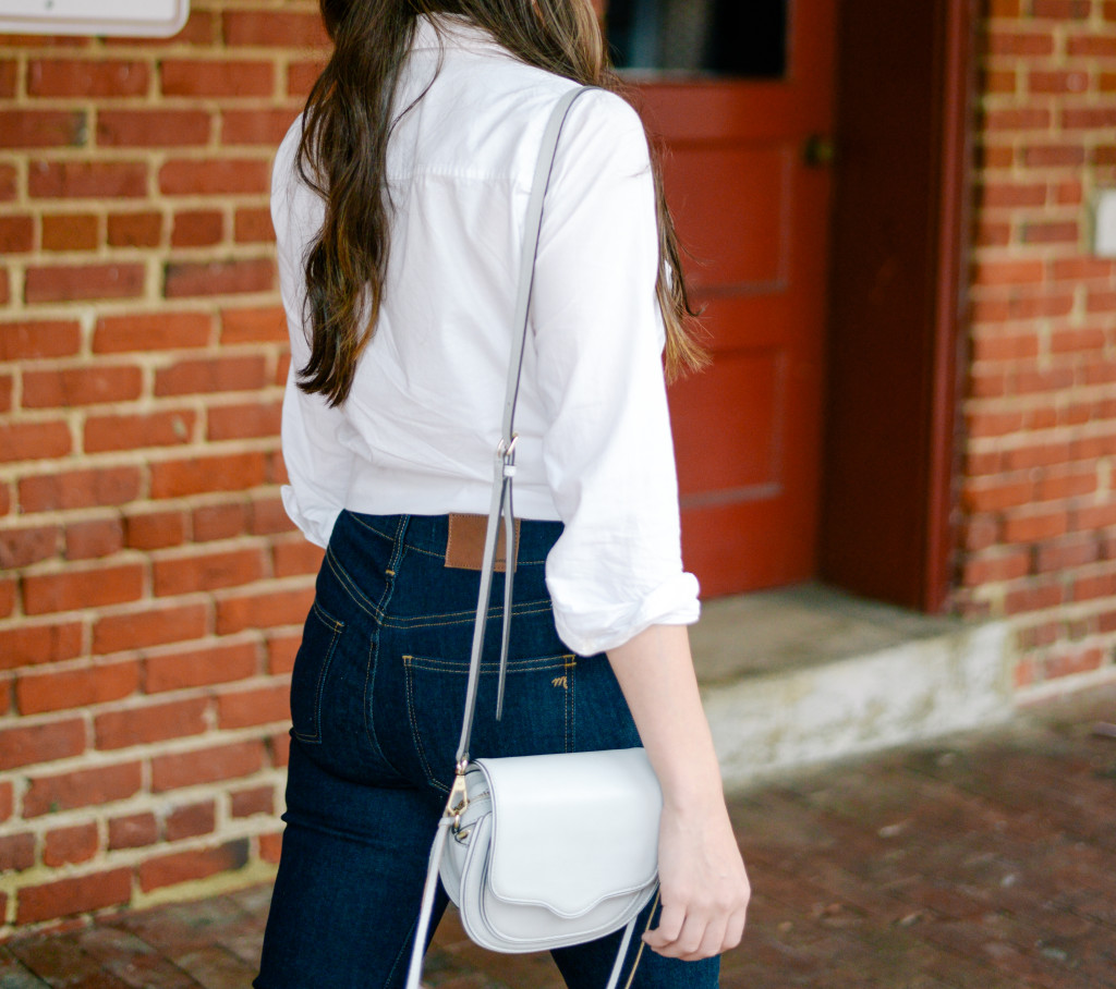 madewell_flare_denim_fashion_blog-7