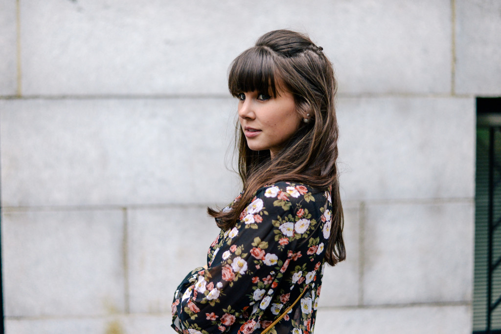 floral_bowtie_blouse_fashion_blog-11