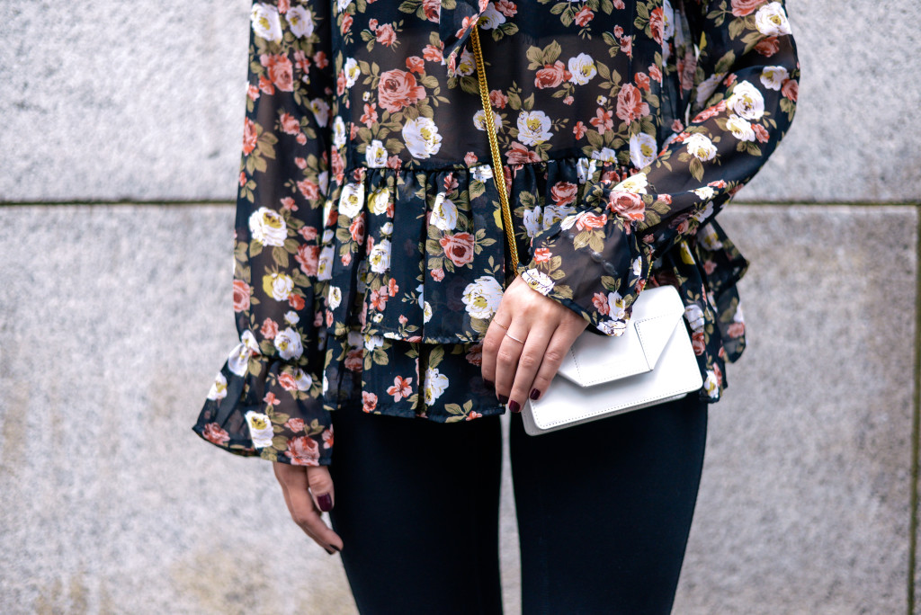 floral_bowtie_blouse_fashion_blog-15