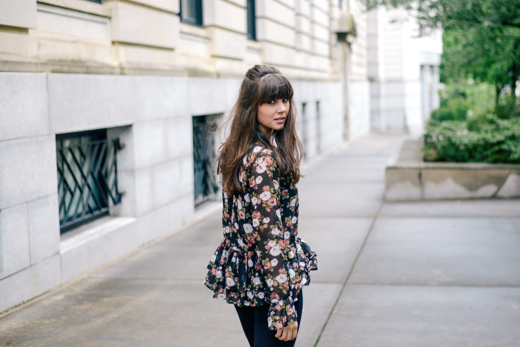 floral_bowtie_blouse_fashion_blog-7