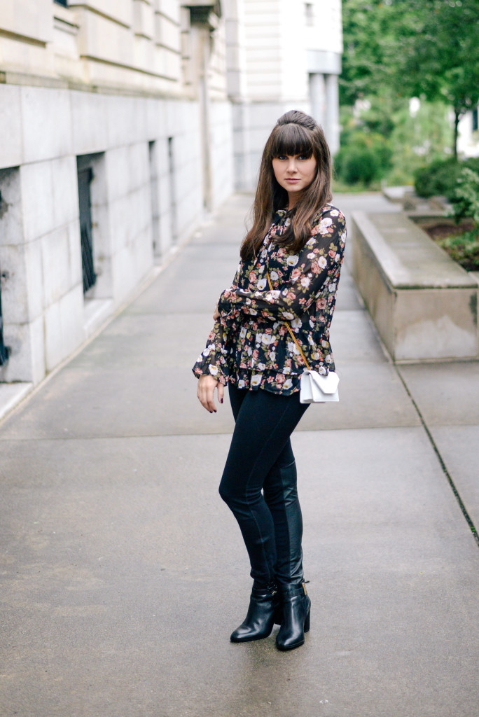 floral_bowtie_blouse_fashion_blog-9